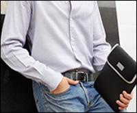Acc. Smartphone Y Tablet