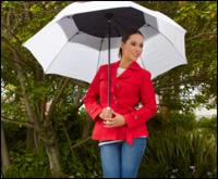 Paraguas e Impermeables