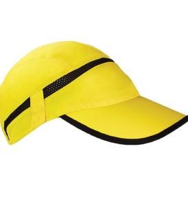 CAP-003-Y