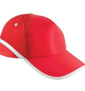 CAP-005-R