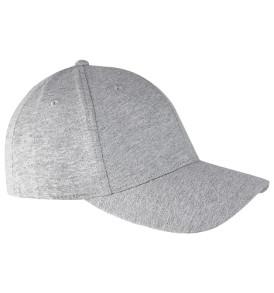 CAP-007-G