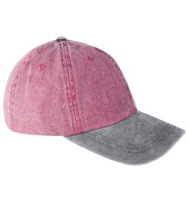 CAP-008-R