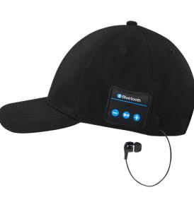 CAP-009-N
