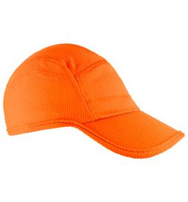 CAP-010-O
