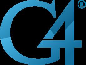 Articulos G4