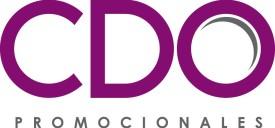 Articulos CDO
