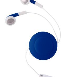 T252-azul